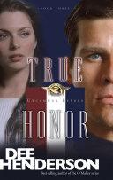 True Honor Pdf/ePub eBook