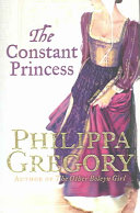 The Constant Princess Book PDF
