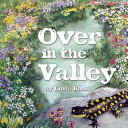 Over in the Valley