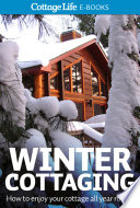Winter Cottaging