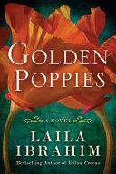 Golden Poppies