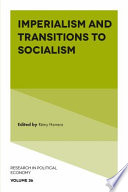 Imperialism and Transitions to Socialism