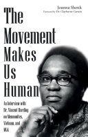 The Movement Makes Us Human Pdf/ePub eBook