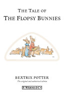 Pdf The Tale of The Flopsy Bunnies Telecharger