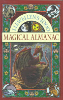 2000 Magical Almanac