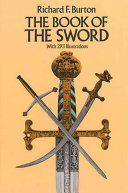 Pdf The Book of the Sword