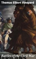 Pdf Battles of the Civil War Telecharger