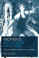 Women's Aggressive Fantasies
