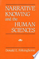 Narrative Knowing and the Human Sciences.pdf