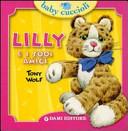 Lilly e i suoi amici