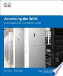Accessing the WAN  CCNA Exploration Companion Guide