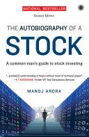 The Autobiography of a Stock Pdf/ePub eBook