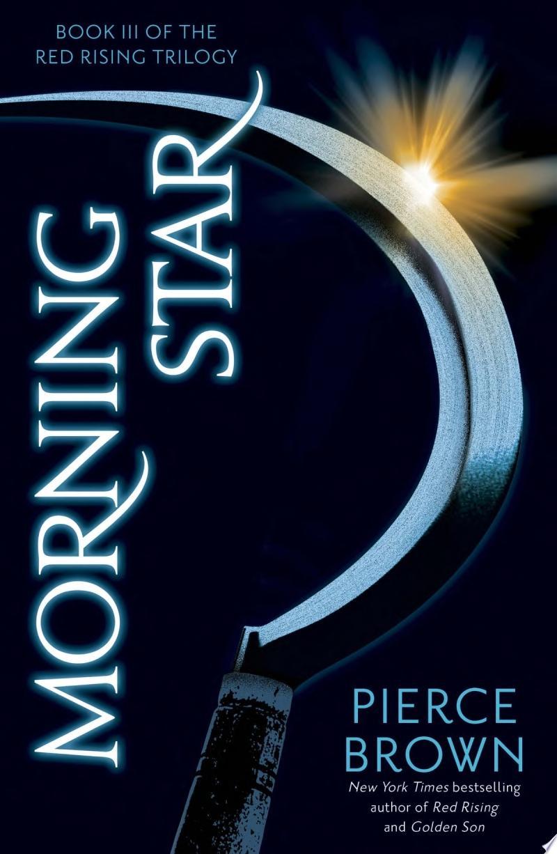 Morning Star image