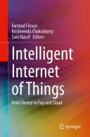 Intelligent Internet of Things