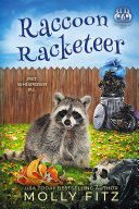 Raccoon Racketeer