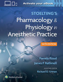Stoelting s Pharmacology   Physiology in Anesthetic Practice