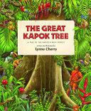 Pdf The Great Kapok Tree
