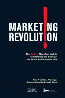 Marketing Revolution