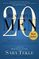 20 Beautiful Men