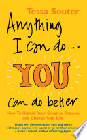 Anything I Can Do... You Can Do Better Book Online