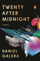 Twenty After Midnight