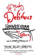 Pdf The Murdery Delicious Hamwich Gumm Mystery