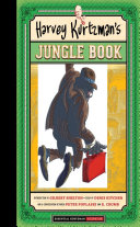 Harvey Kurtzman s Jungle Book