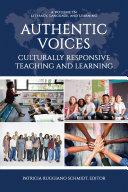 Authentic Voices Pdf/ePub eBook