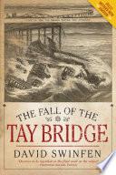 The Fall of the Tay Bridge