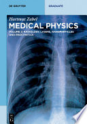 Radiology  Lasers  Nanoparticles and Prosthetics Book