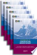 ESMO Handbook of Cancer in the Senior Patient Book