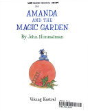 Amanda and the magic garden