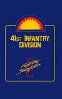 41st Infantry Division, Fighting jungleers II
