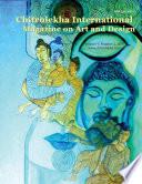 Chitrolekha International Magazine on Art and Design  Volume 5  Number 2  2015 Book PDF