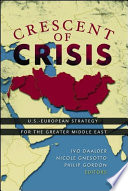 Crescent of Crisis Book PDF