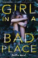 Girl in a Bad Place [Pdf/ePub] eBook