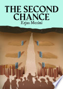 The Second Chance Book