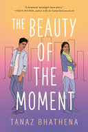 The Beauty of the Moment Pdf/ePub eBook