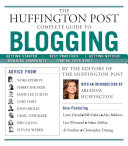 Pdf The Huffington Post Complete Guide to Blogging