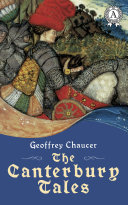 The Canterbury Tales [Pdf/ePub] eBook