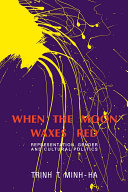 When the Moon Waxes Red