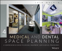 Medical and Dental Space Planning