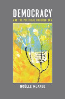Democracy and the Political Unconscious