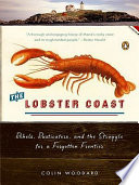 The Lobster Coast Book