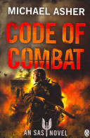 Code of Combat