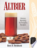 Altbier PDF
