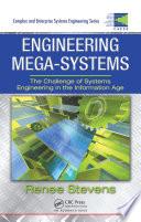 Engineering Mega Systems