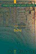 Tobit