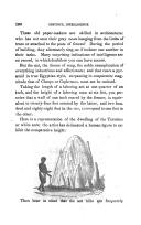 الصفحة 100