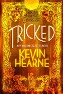 Tricked [Pdf/ePub] eBook
